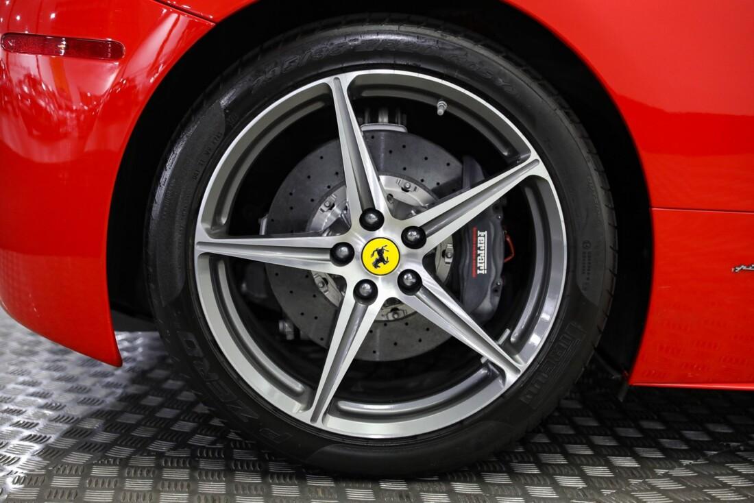 2015 Ferrari 458 Spider image _6118bbf25df8f9.69370711.jpg