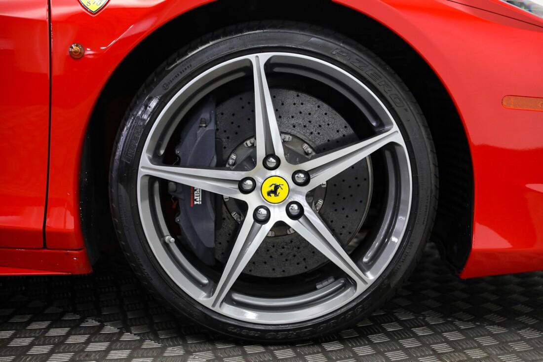 2015 Ferrari 458 Spider image _6118bbf3302b19.43032324.jpg
