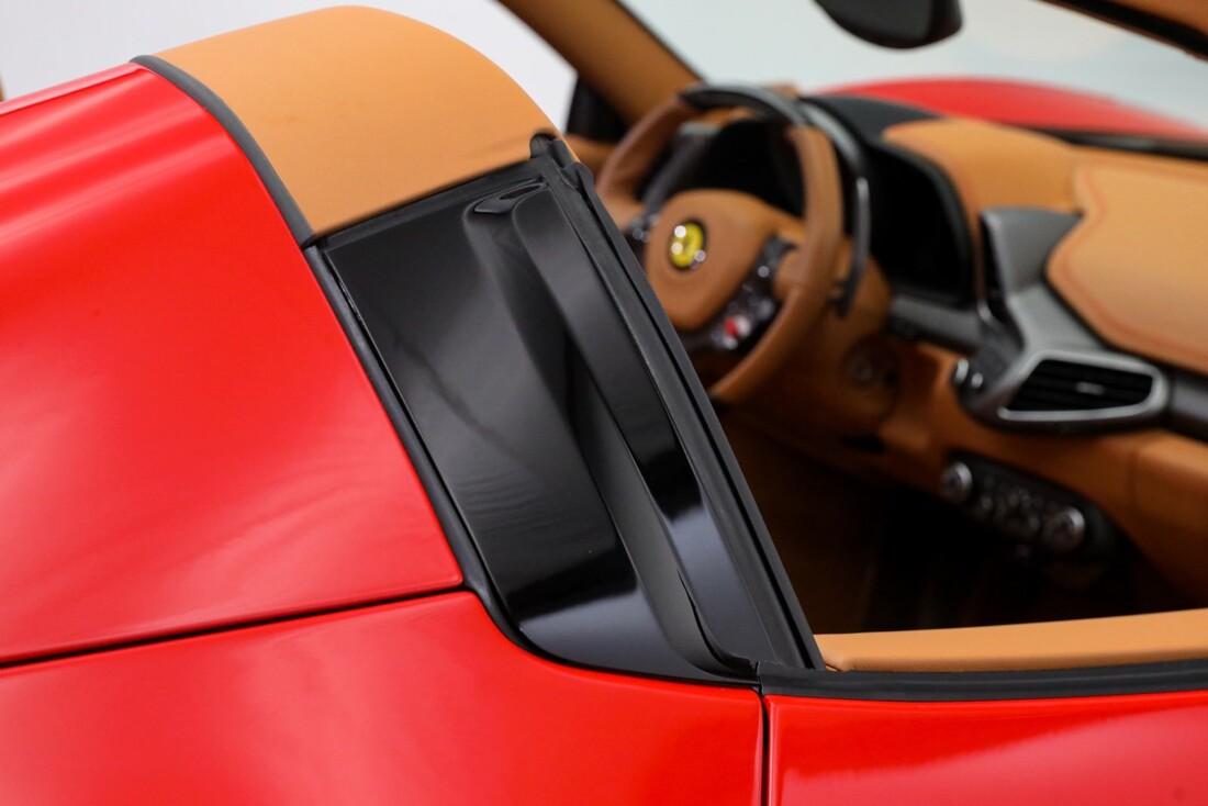 2015 Ferrari 458 Spider image _6118bbf4ae46c8.06666821.jpg