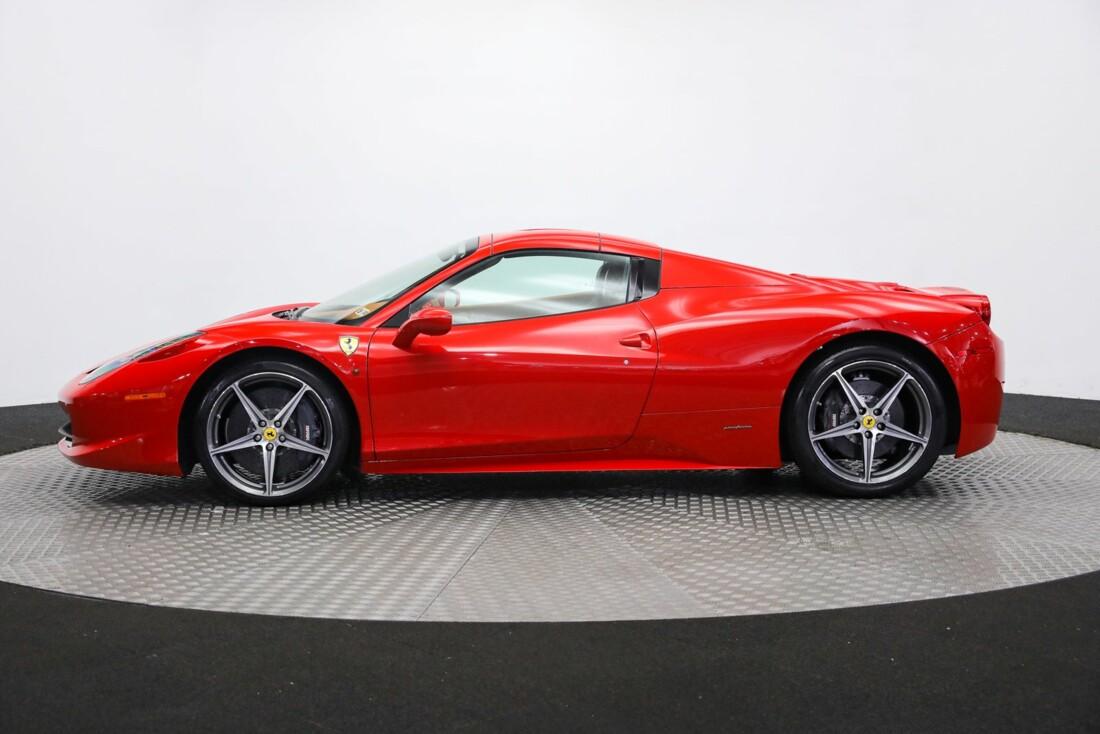 2015 Ferrari 458 Spider image _6118bbf57ff9b4.68132859.jpg