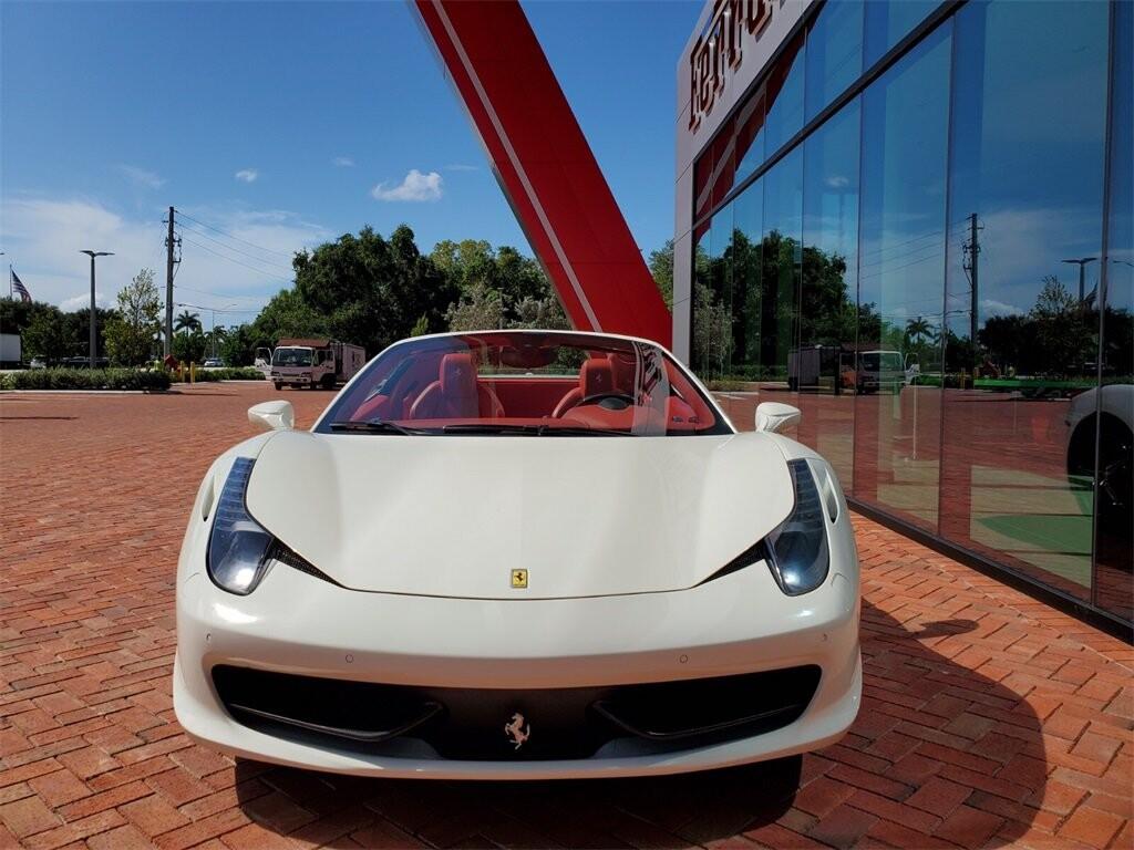 2013 Ferrari 458 Spider image _6118bc670728b2.39258101.jpg
