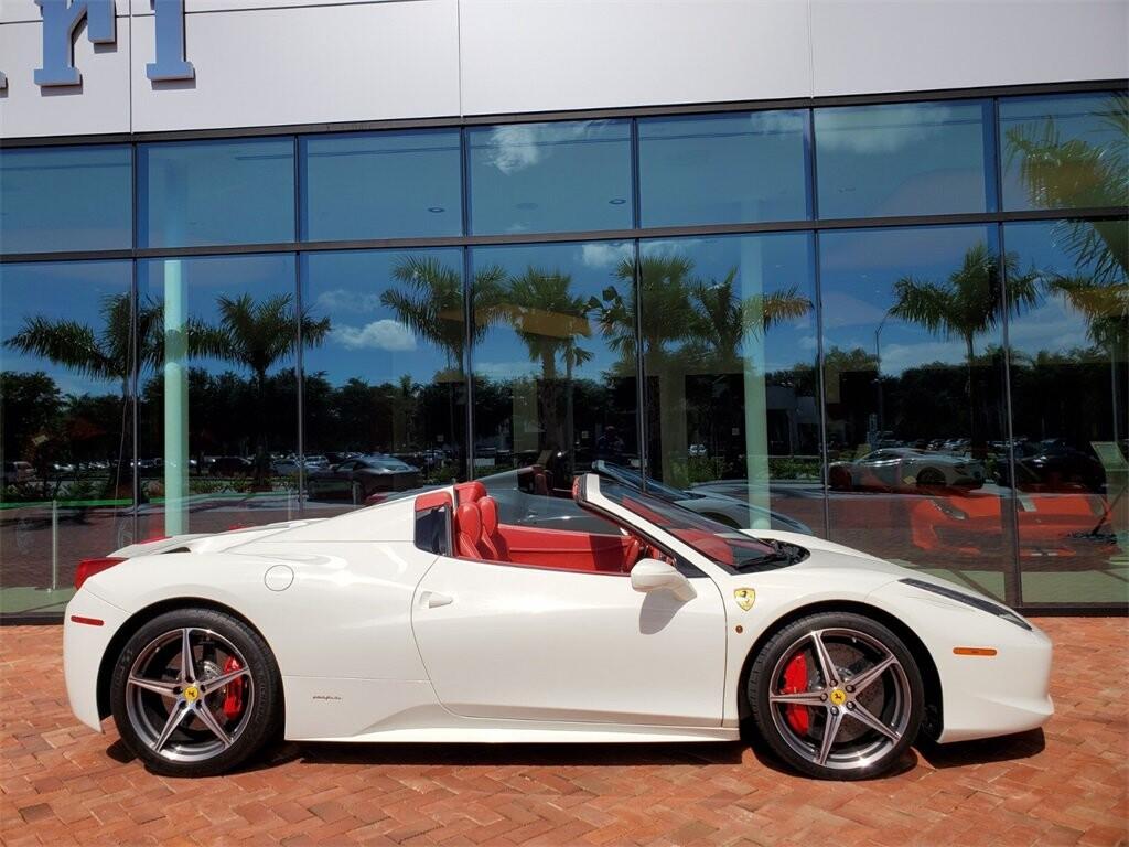2013 Ferrari 458 Spider image _6118bc678feb31.80585457.jpg