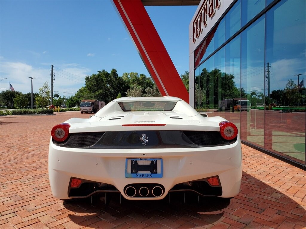 2013 Ferrari 458 Spider image _6118bc6958cbf8.16840278.jpg