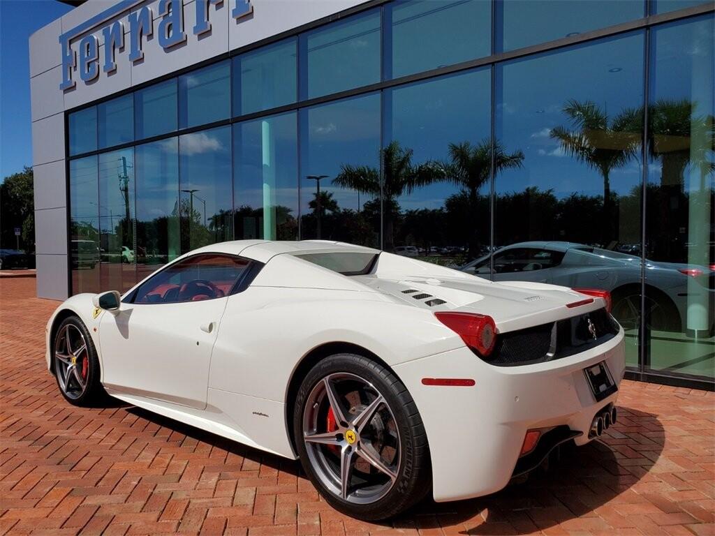 2013 Ferrari 458 Spider image _6118bc6a06e7f8.74385038.jpg