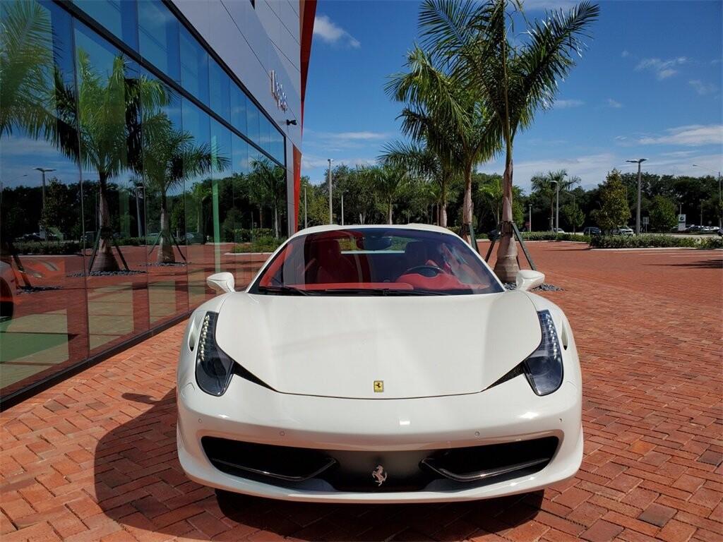2013 Ferrari 458 Spider image _6118bc6bc90c17.23777801.jpg