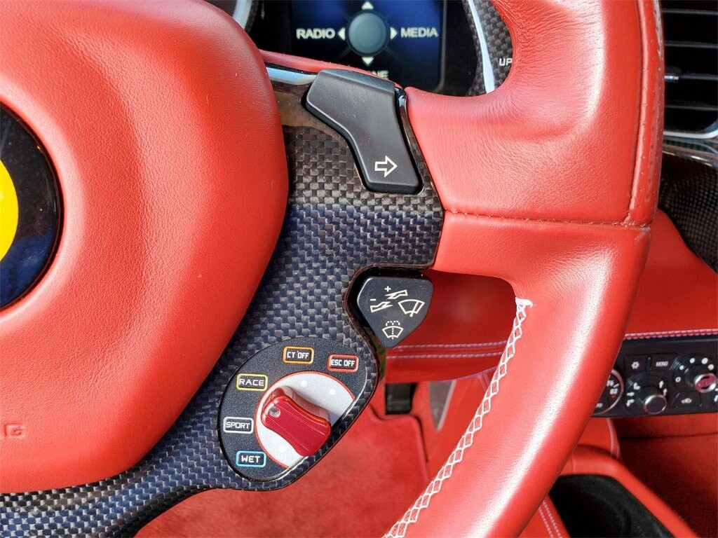 2013 Ferrari 458 Spider image _6118bc6d75f721.64344911.jpg