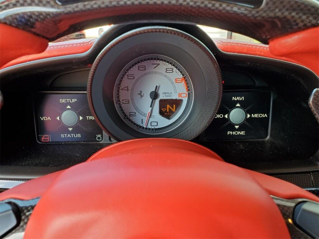 2013 Ferrari 458 Spider image _6118bc6e213a16.83137805.jpg