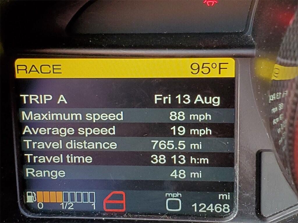 2013 Ferrari 458 Spider image _6118bc6e7d80c2.27546351.jpg