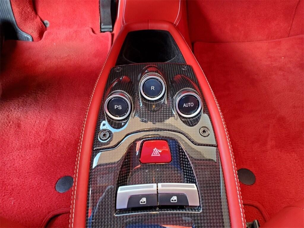 2013 Ferrari 458 Spider image _6118bc715f71b2.10879648.jpg