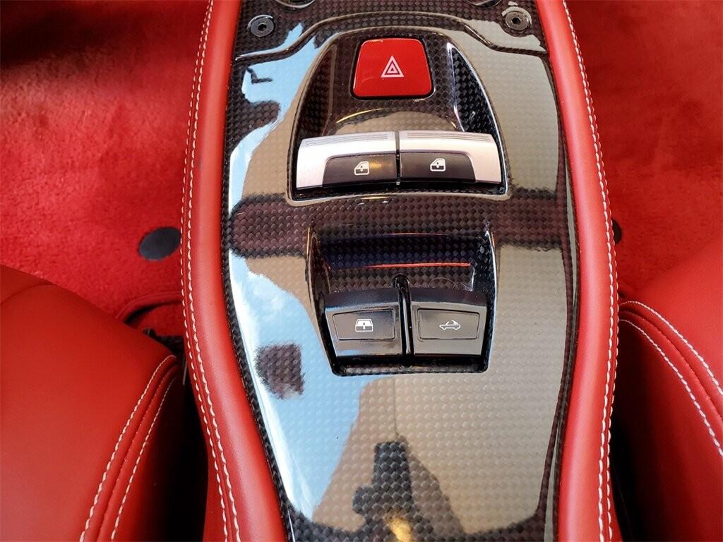 2013 Ferrari 458 Spider image _6118bc71ca8772.75278720.jpg