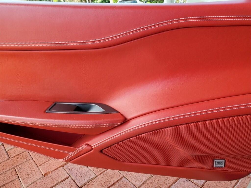 2013 Ferrari 458 Spider image _6118bc730b0cc0.60059814.jpg
