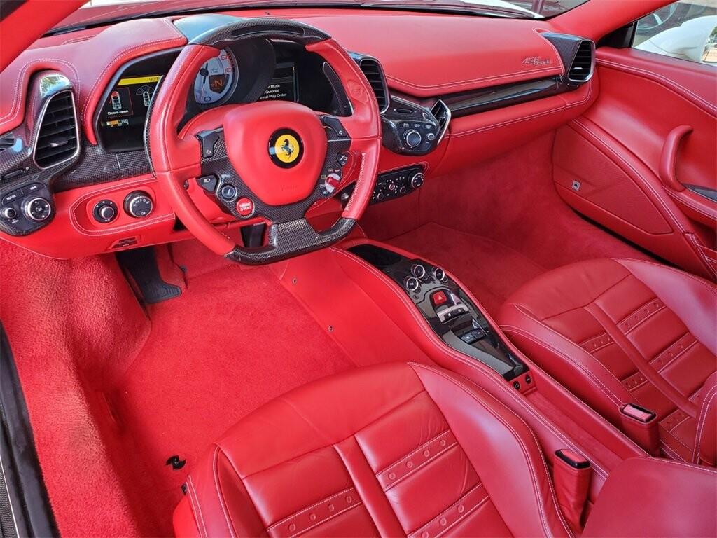 2013 Ferrari 458 Spider image _6118bc75410df8.86994554.jpg