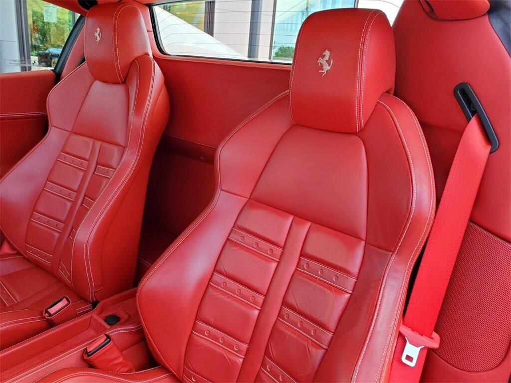 2013 Ferrari 458 Spider image _6118bc75c96407.47695066.jpg