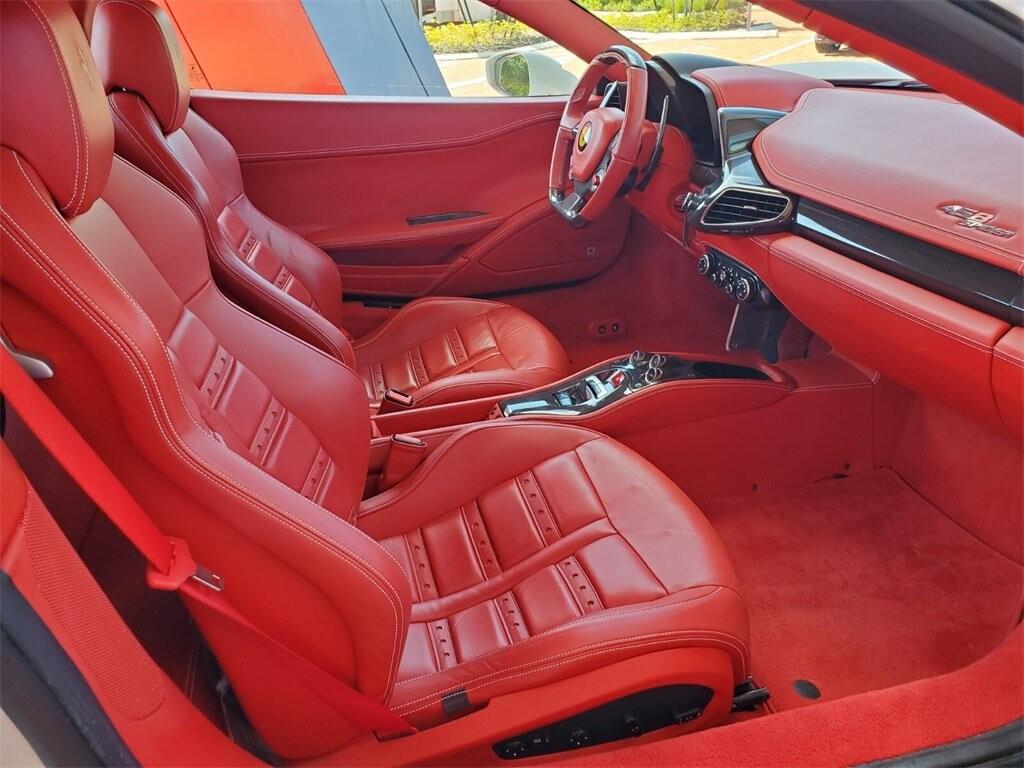 2013 Ferrari 458 Spider image _6118bc78642152.98476097.jpg