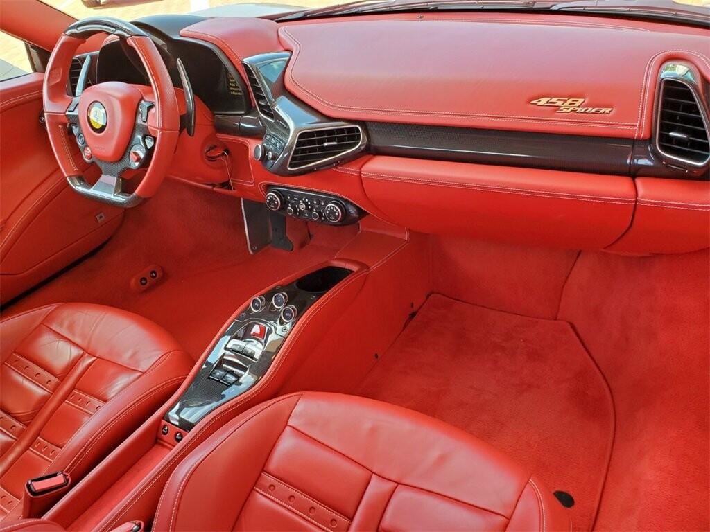 2013 Ferrari 458 Spider image _6118bc7907a6d3.19925653.jpg