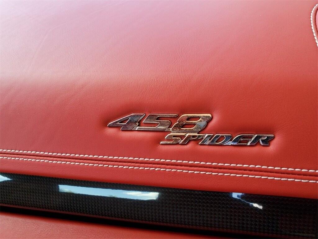 2013 Ferrari 458 Spider image _6118bc79993658.62712286.jpg