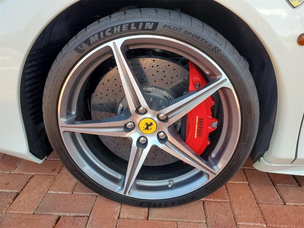 2013 Ferrari 458 Spider image _6118bc7b4ee011.93695410.jpg