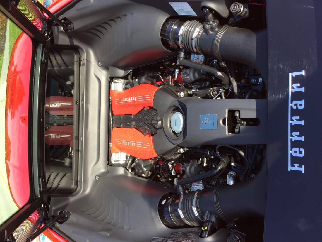2017 Ferrari 488 GTB image IMG-2337.JPG