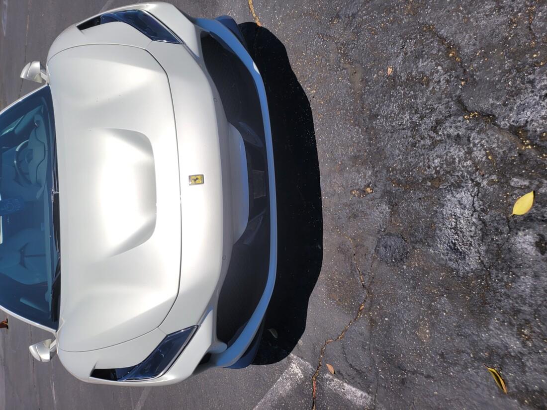 2020 Ferrari F8 Tributo image 20210621_125234.jpg