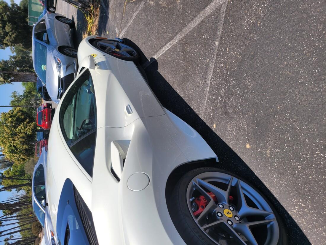 2020 Ferrari F8 Tributo image 20210621_125214.jpg