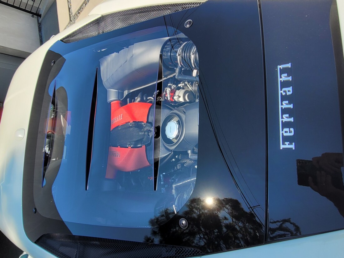 2020 Ferrari F8 Tributo image 20210621_132925.jpg