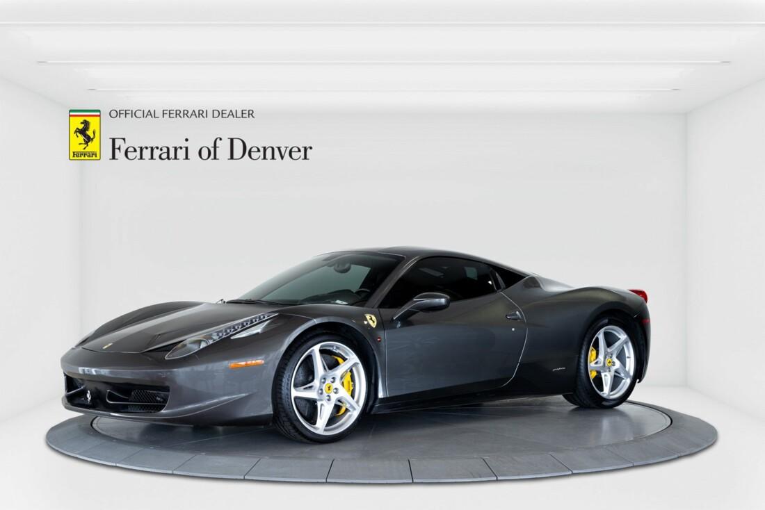 2010 Ferrari  458 Italia image _611b5e718d7039.77452953.jpg