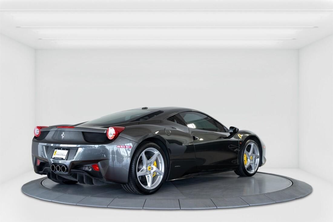 2010 Ferrari  458 Italia image _611b5e72a287f1.35411659.jpg