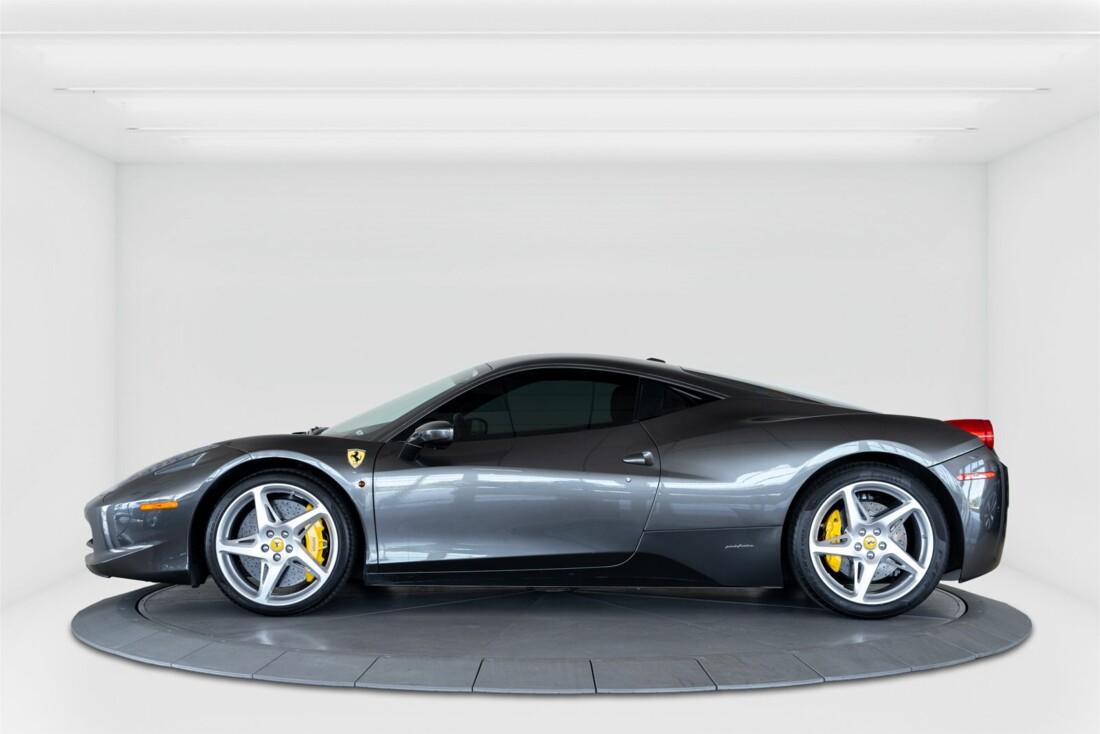 2010 Ferrari  458 Italia image _611b5e737ecec0.52853059.jpg