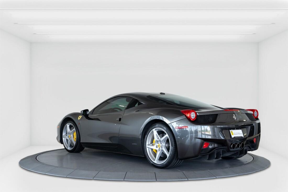 2010 Ferrari  458 Italia image _611b5e74654062.75803995.jpg