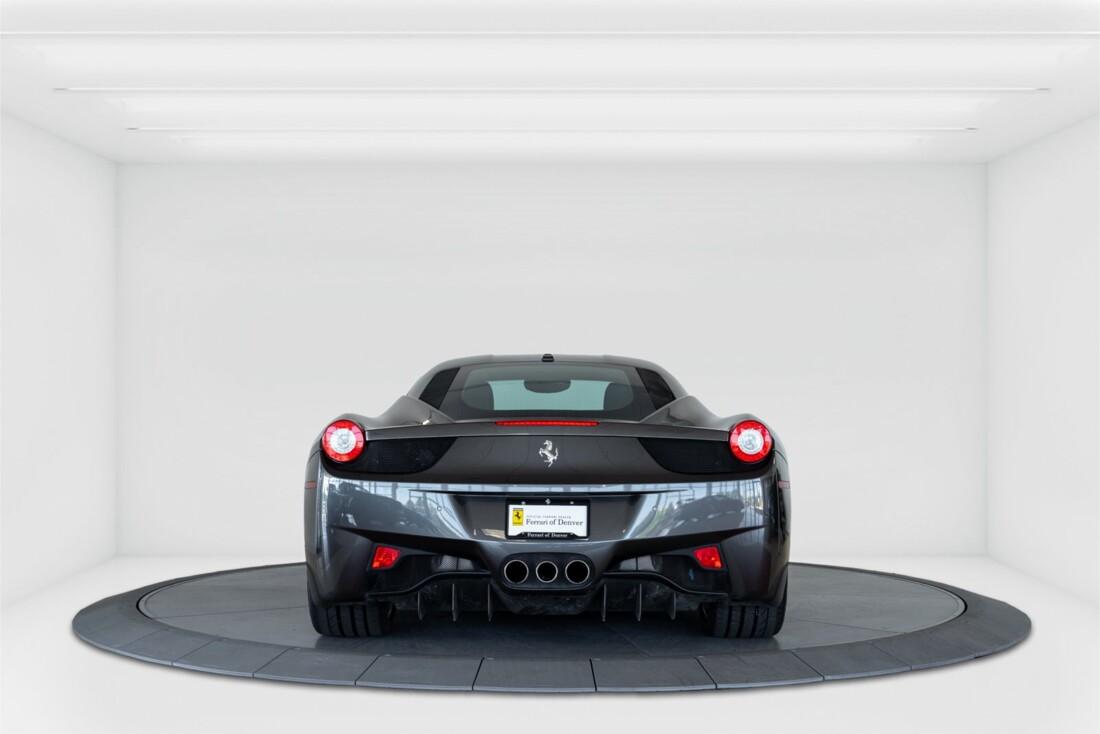 2010 Ferrari  458 Italia image _611b5e75278d05.52826159.jpg