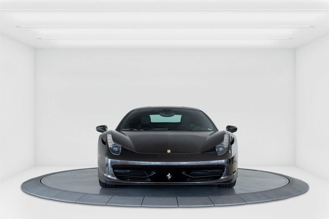 2010 Ferrari  458 Italia image _611b5e77580ad3.35590073.jpg