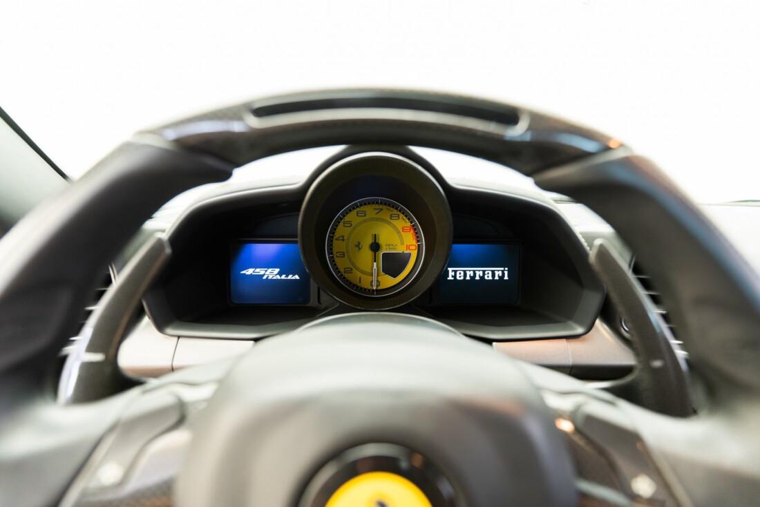 2010 Ferrari  458 Italia image _611b5e78310961.14037497.jpg