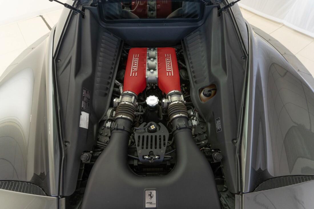 2010 Ferrari  458 Italia image _611b5e7ea4e106.98389369.jpg