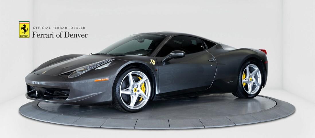2010 Ferrari  458 Italia image _611b5e81c84634.82598230.jpg