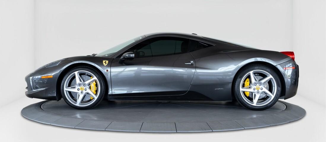 2010 Ferrari  458 Italia image _611b5e825fb834.68649796.jpg