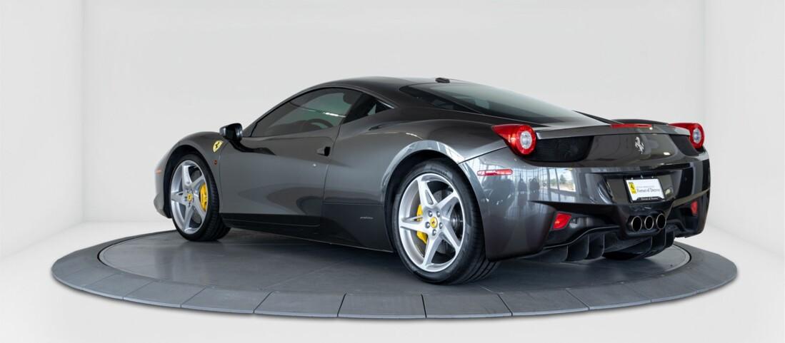 2010 Ferrari  458 Italia image _611b5e82eeeb04.45863044.jpg
