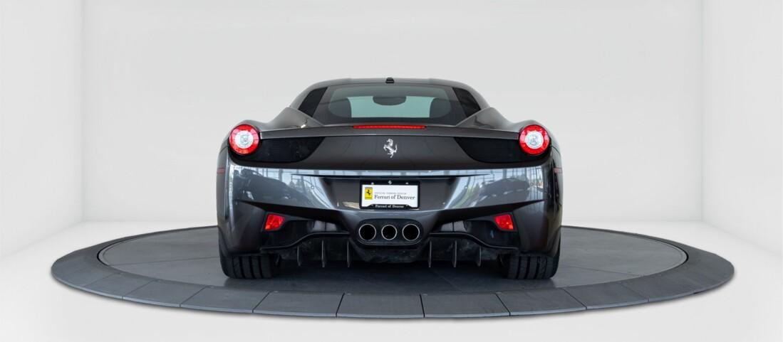 2010 Ferrari  458 Italia image _611b5e83bc4988.74612235.jpg