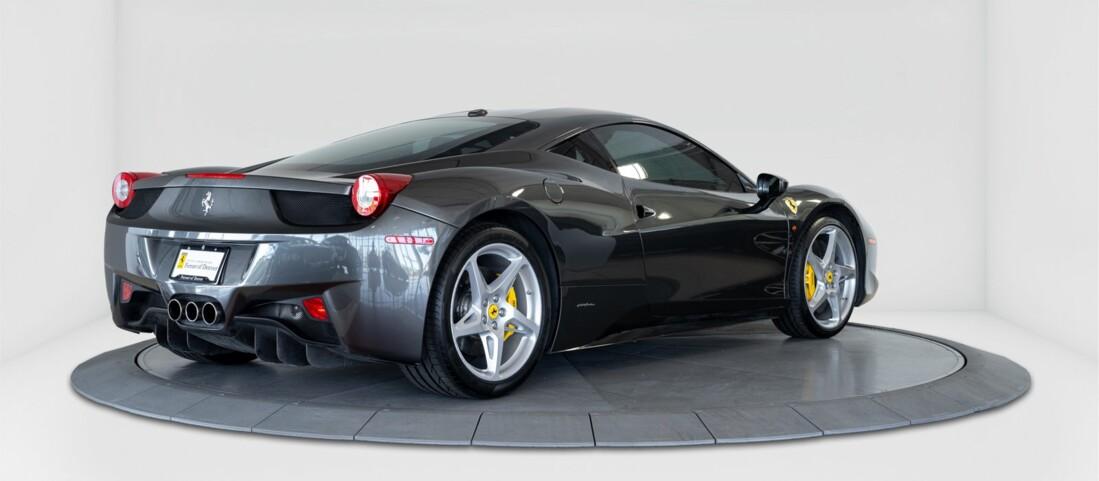 2010 Ferrari  458 Italia image _611b5e845a71e9.30184312.jpg