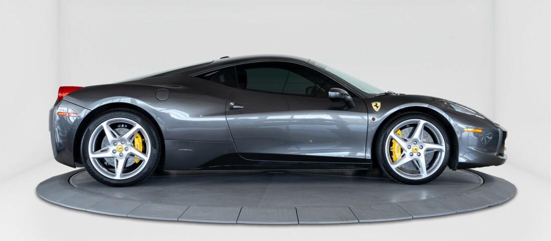 2010 Ferrari  458 Italia image _611b5e84c558b8.74599103.jpg