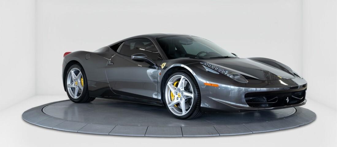2010 Ferrari  458 Italia image _611b5e855b23b3.85337766.jpg