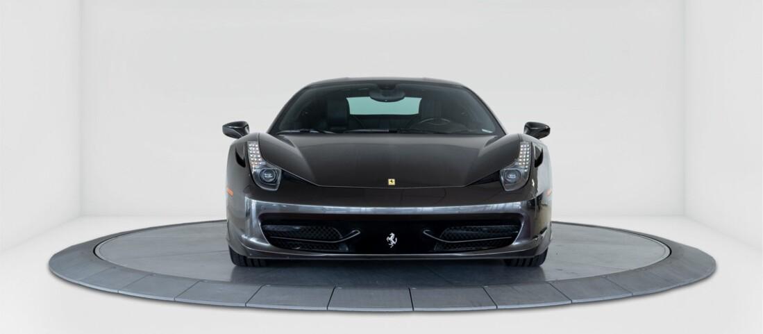2010 Ferrari  458 Italia image _611b5e85e429e5.13237846.jpg