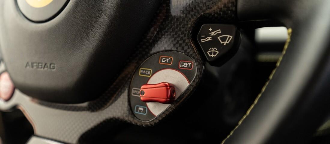 2010 Ferrari  458 Italia image _611b5e8c939d53.84737660.jpg