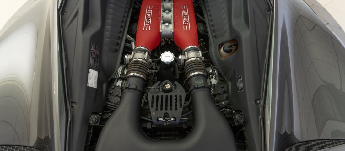 2010 Ferrari  458 Italia image _611b5e8d23f340.12930355.jpg