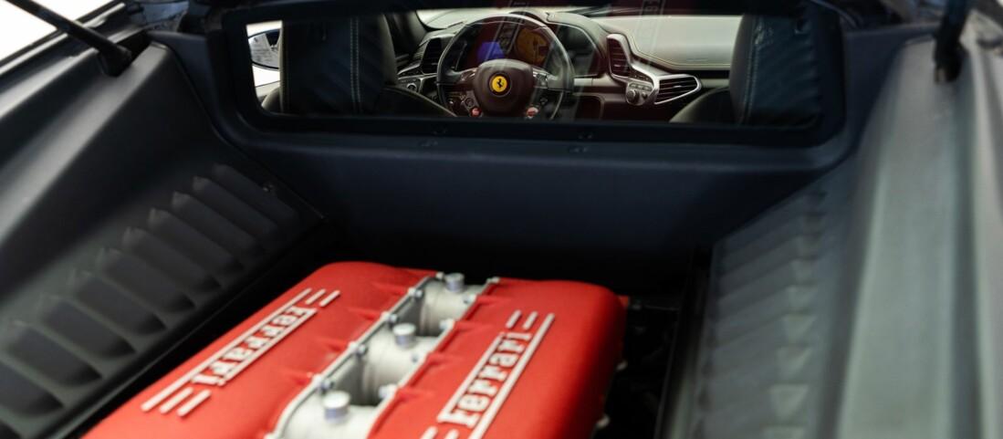 2010 Ferrari  458 Italia image _611b5e8dc1ef82.74702222.jpg