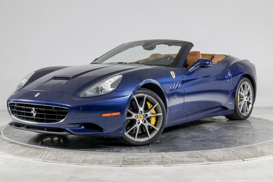 2014 Ferrari  California image _611b6031968325.35802515.jpg