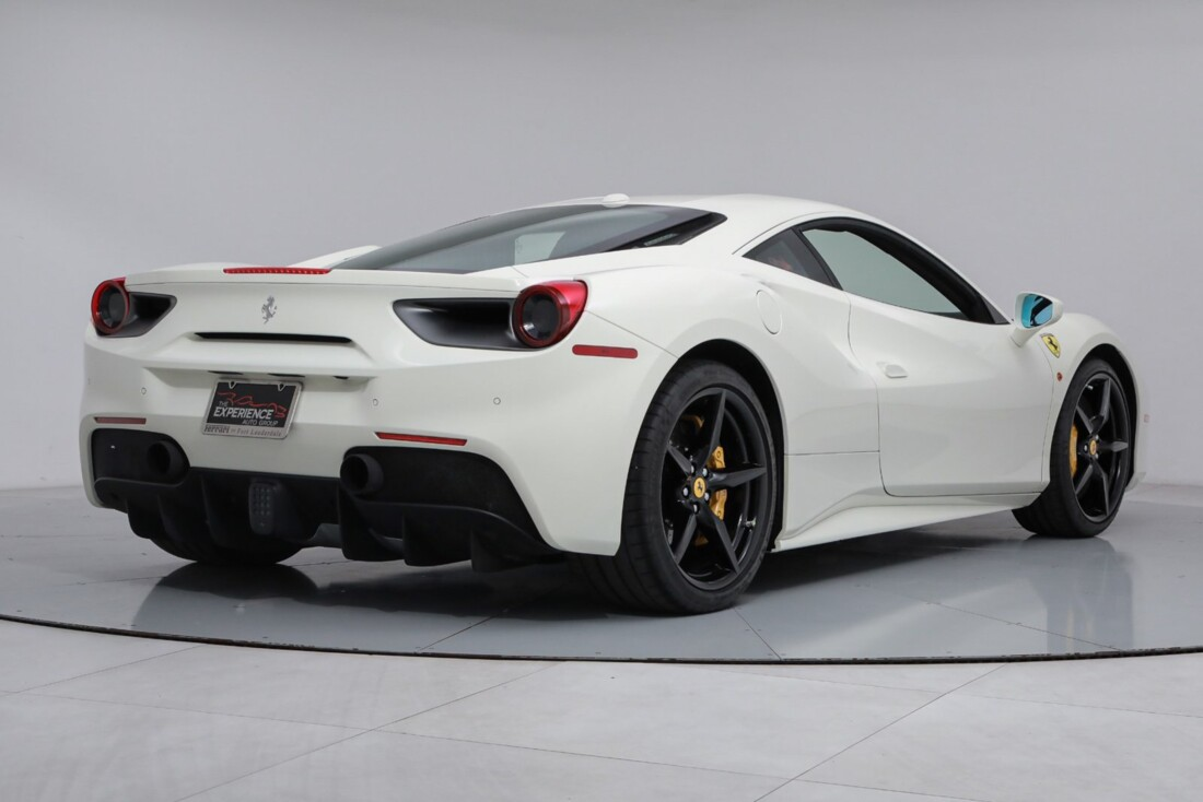 2018 Ferrari 488 GTB image _611cb025add046.23805837.jpg
