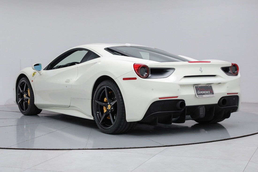 2018 Ferrari 488 GTB image _611cb028b4f905.59694338.jpg