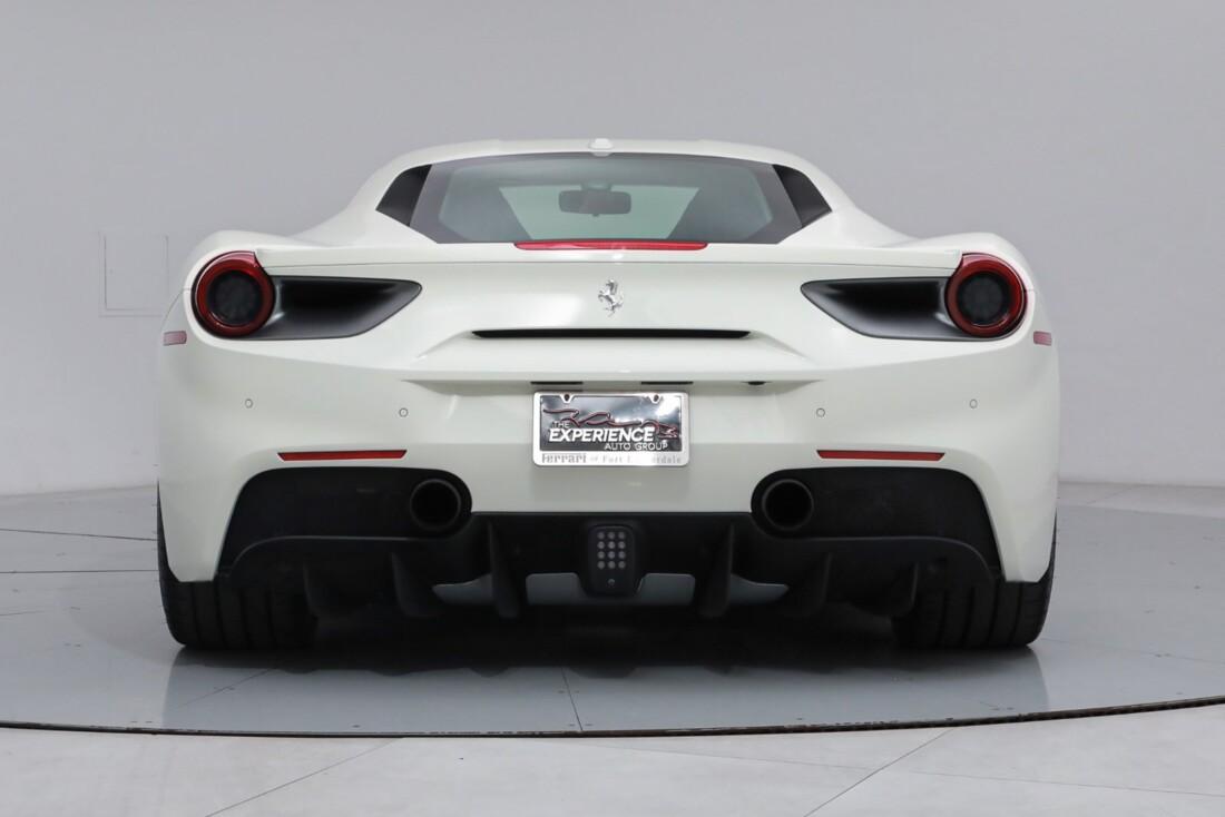 2018 Ferrari 488 GTB image _611cb02942b631.94826937.jpg