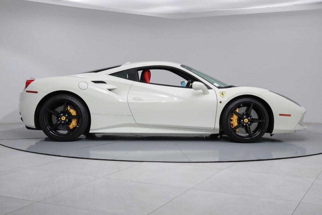 2018 Ferrari 488 GTB image _611cb029ce7929.66729460.jpg