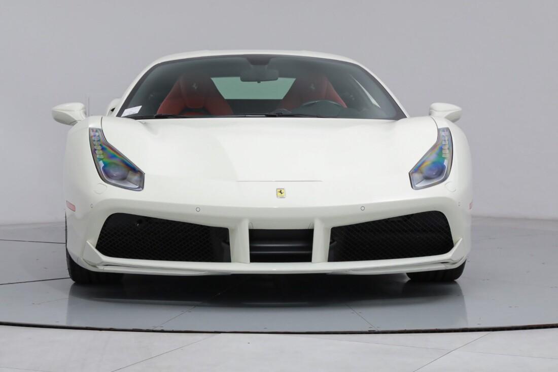 2018 Ferrari 488 GTB image _611cb02acf7eb9.73553763.jpg
